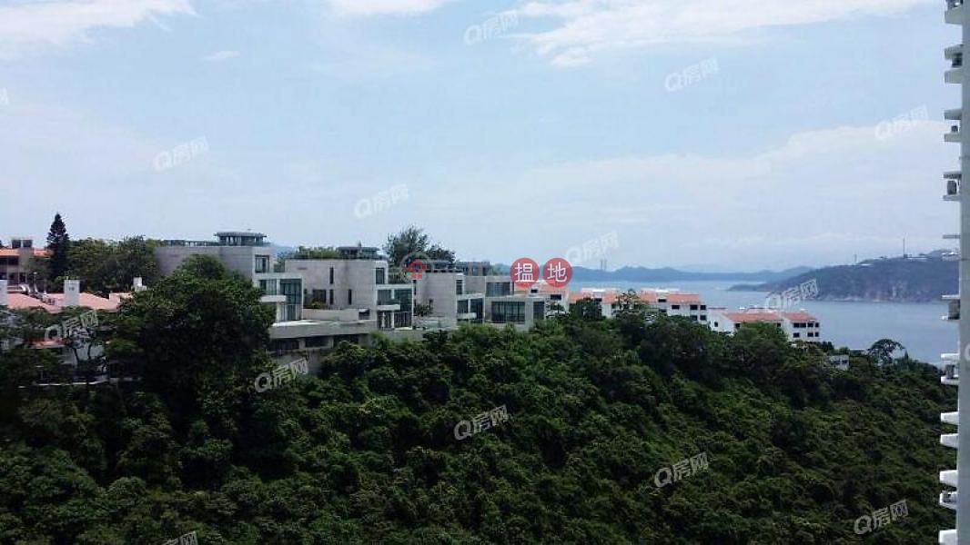 HK$ 42M | Grand Garden, Southern District, Grand Garden | 3 bedroom Mid Floor Flat for Sale
