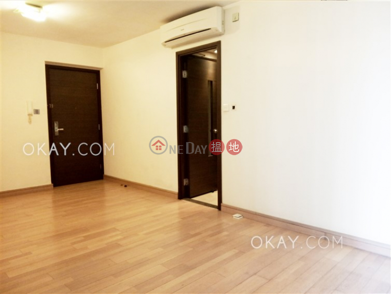 Property Search Hong Kong   OneDay   Residential   Sales Listings   Lovely 2 bedroom on high floor with sea views & balcony   For Sale