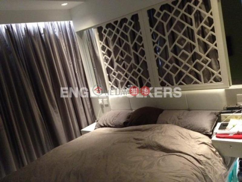 堅尼地城兩房一廳筍盤出售|住宅單位|紫蘭樓(Tse Land Mansion)出售樓盤 (EVHK84651)