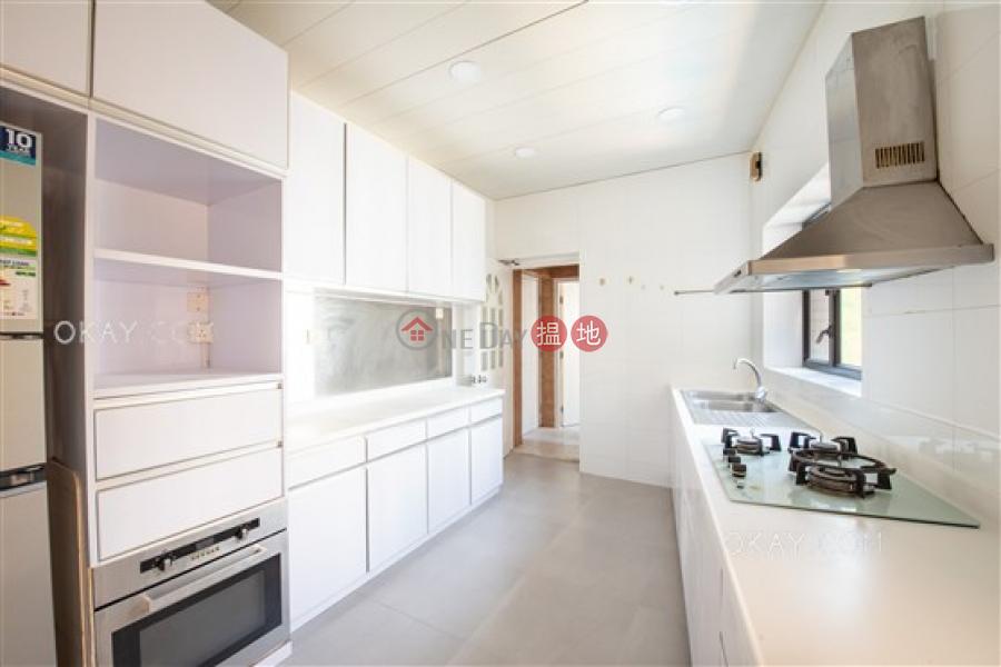 香港搵樓|租樓|二手盤|買樓| 搵地 | 住宅-出租樓盤3房2廁,海景,連車位《嘉麟閣2座出租單位》