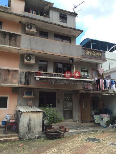 No 8 Pan Chung Village (No 8 Pan Chung Village) Tai Po|搵地(OneDay)(1)
