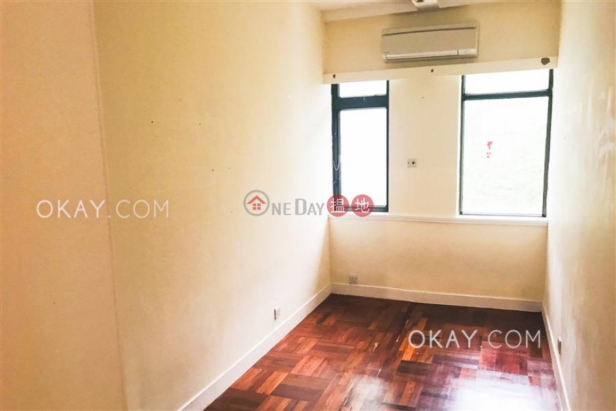 淺水灣花園大廈高層|住宅|出租樓盤HK$ 96,000/ 月