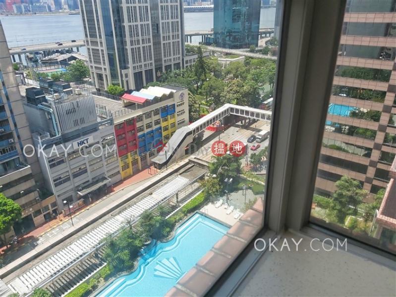 3房2廁《港運城出租單位》|東區港運城(Island Place)出租樓盤 (OKAY-R162710)