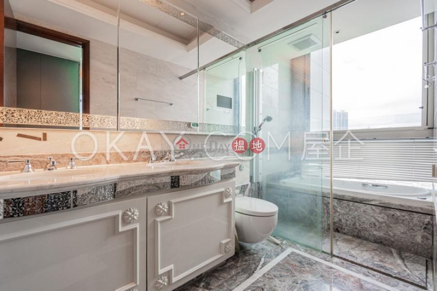 御金‧國峰-高層-住宅出售樓盤HK$ 5,500萬