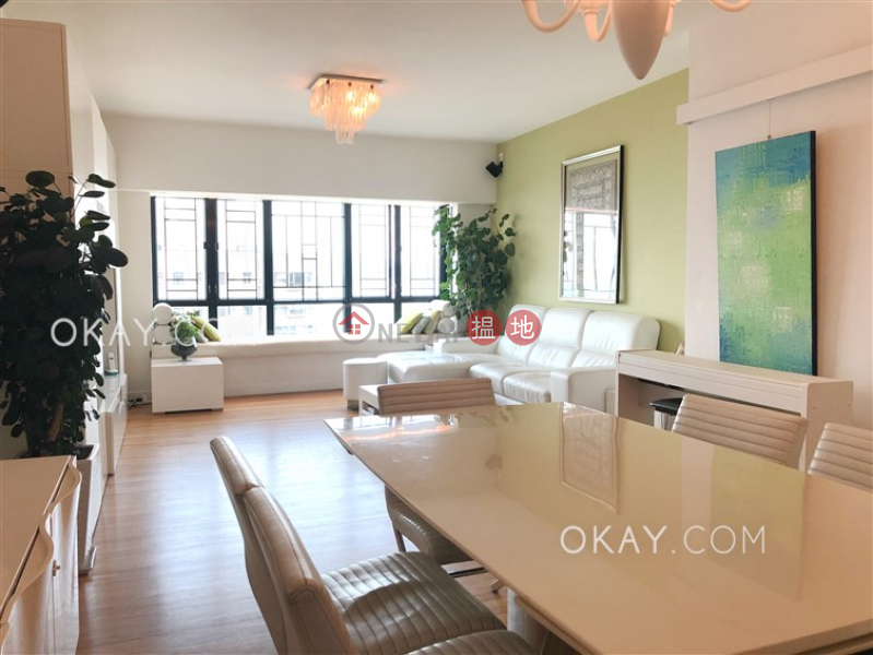 Property Search Hong Kong   OneDay   Residential   Rental Listings, Unique 3 bedroom on high floor   Rental