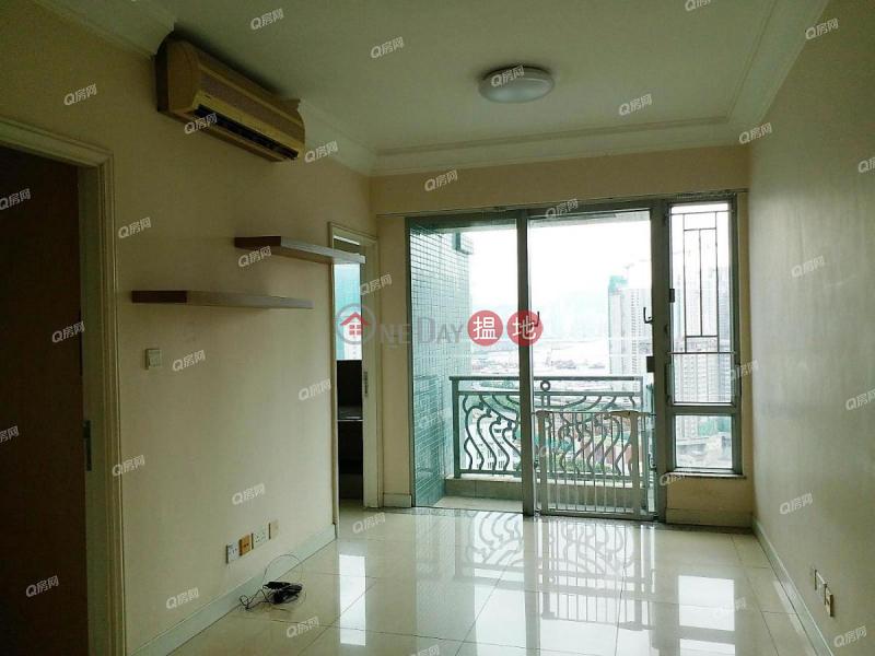 香港搵樓|租樓|二手盤|買樓| 搵地 | 住宅出租樓盤環境清靜,實用三房,地鐵上蓋,交通方便《宇晴軒1期租盤》