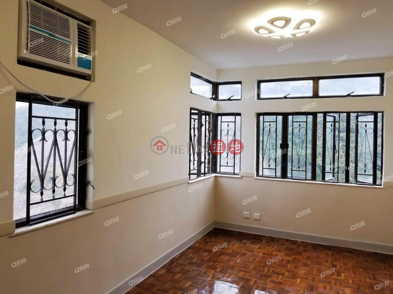 Property Search Hong Kong   OneDay   Residential, Rental Listings Heng Fa Chuen Block 16   2 bedroom High Floor Flat for Rent