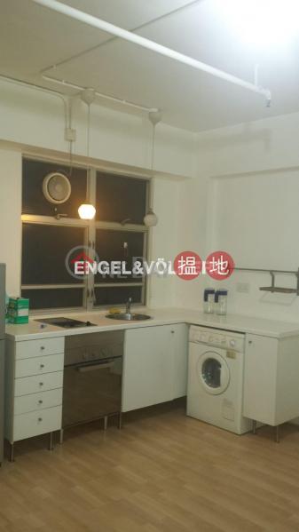 泰成大廈請選擇-住宅|出租樓盤|HK$ 18,000/ 月