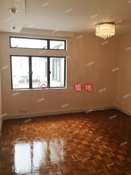 Heng Fa Chuen, Middle Residential | Rental Listings, HK$ 19,000/ month