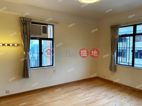 Villa Lotto | 2 bedroom Flat for Rent|Wan Chai DistrictVilla Lotto(Villa Lotto)Rental Listings (XGGD751300152)_0