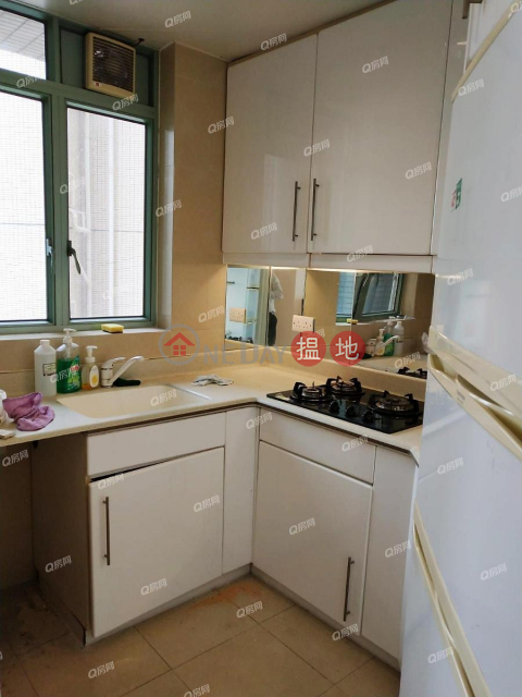 The Victoria Towers | 2 bedroom High Floor Flat for Rent|The Victoria Towers(The Victoria Towers)Rental Listings (QFANG-R96883)_0