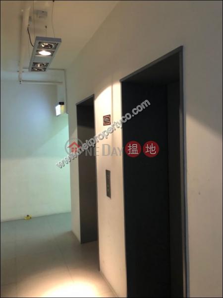 鴻豐商業中心|49-51荷李活道 | 中區-香港|出租HK$ 18,000/ 月
