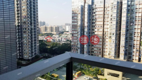 Park Signature Block 1, 2, 3 & 6 | 3 bedroom Mid Floor Flat for Rent|Park Signature Block 1, 2, 3 & 6(Park Signature Block 1, 2, 3 & 6)Rental Listings (XGYL000200883)_0