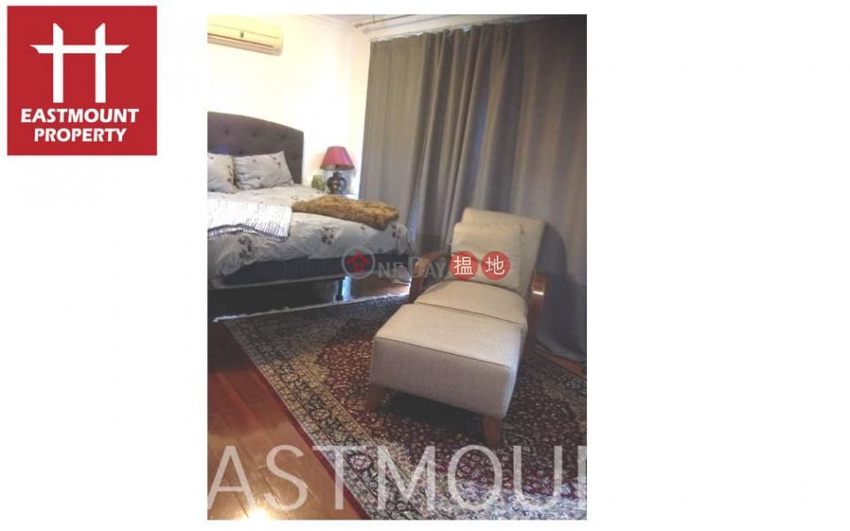 HK$ 50,000/ month, La Caleta | Sai Kung Sai Kung Village House | Property For Rent or Lease in La Caleta, Wong Chuk Wan 黃竹灣盈峰灣-Convenient | Property ID:2180