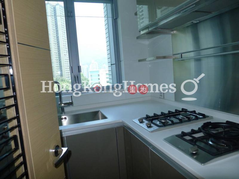 HK$ 21,500/ 月-南灣南區南灣一房單位出租