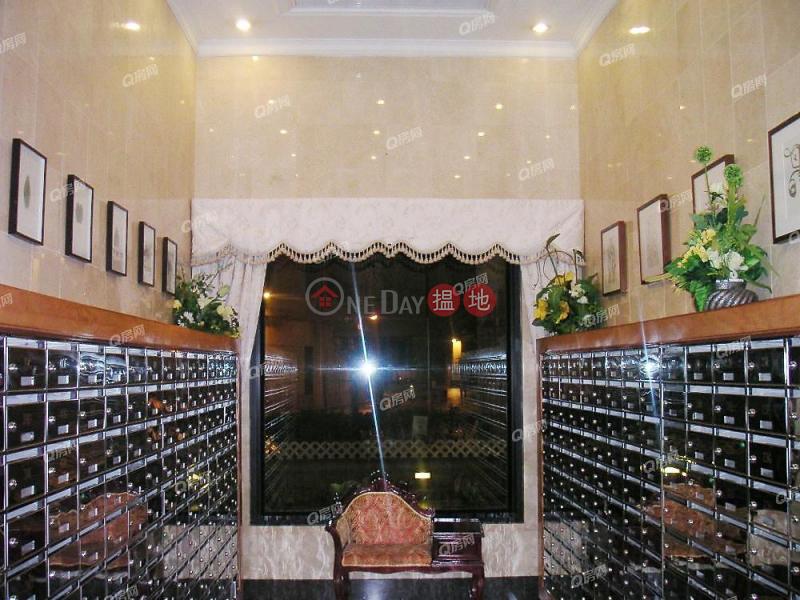 Oscar By The Sea | 2 bedroom High Floor Flat for Sale, 8 Pung Loi Road | Sai Kung, Hong Kong, Sales HK$ 8M