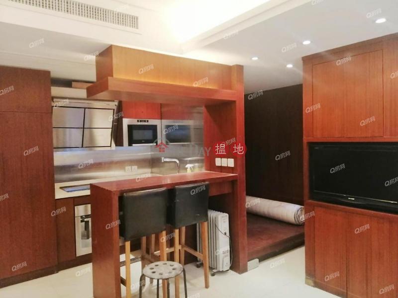 Ryan Mansion, Low | Residential Rental Listings, HK$ 18,000/ month