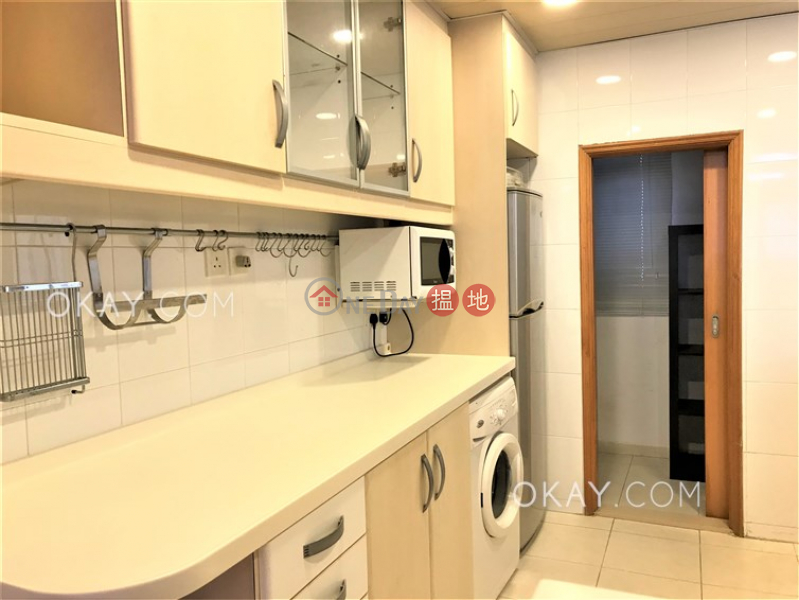 Waiga Mansion Low, Residential, Rental Listings HK$ 42,000/ month