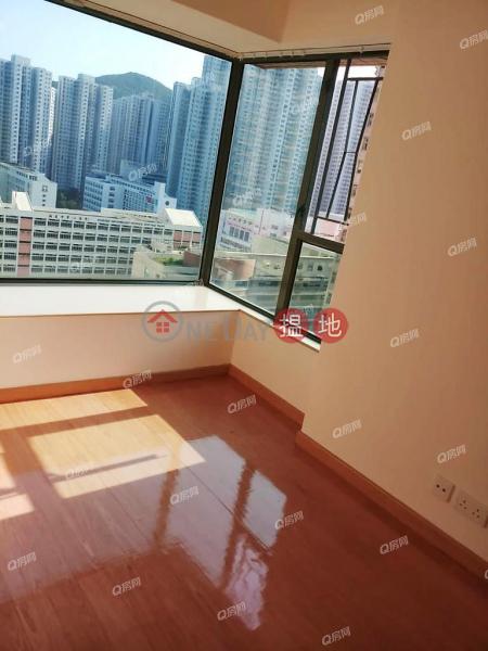 藍灣半島 2座|低層|住宅出租樓盤|HK$ 18,000/ 月