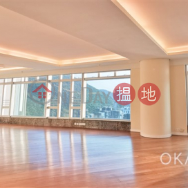 Luxurious 4 bedroom with sea views & parking | Rental|Tower 4 The Lily(Tower 4 The Lily)Rental Listings (OKAY-R75334)_0