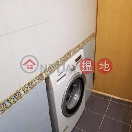 Flat for Rent in Kin Lee Building, Wan Chai Kin Lee Building(Kin Lee Building)Rental Listings (H000374559)_3