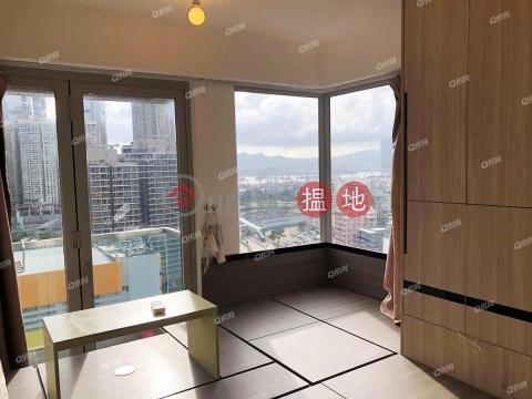 AVA 62   High Floor Flat for Sale Yau Tsim MongAVA 62(AVA 62)Sales Listings (XGYJWQ005300002)_0