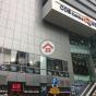 Cos Centre Kwun Tong (Cos Centre Kwun Tong) 觀塘區駿業街52-56號|- 搵地(OneDay)(2)