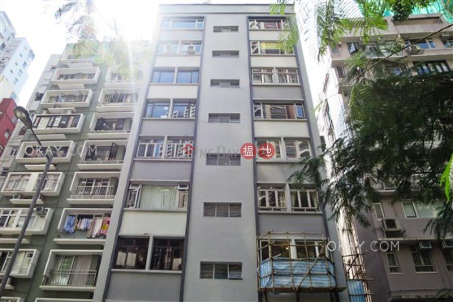 香港搵樓|租樓|二手盤|買樓| 搵地 | 住宅|出租樓盤-2房2廁,實用率高《愉華大廈出租單位》