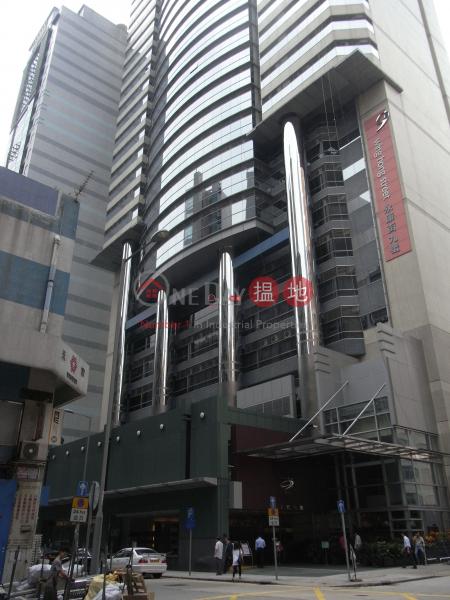 9 Wing Hong Street, 9 Wing Hong Street 永康街九號 Rental Listings | Cheung Sha Wan (newpo-05833)
