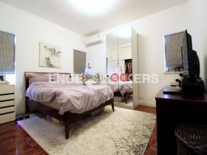 Deepdene, Please Select | Residential | Rental Listings HK$ 115,000/ month