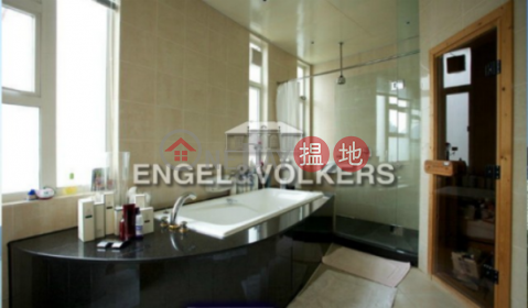 4 Bedroom Luxury Flat for Rent in Repulse Bay|12A South Bay Road(12A South Bay Road)Rental Listings (EVHK13872)_0