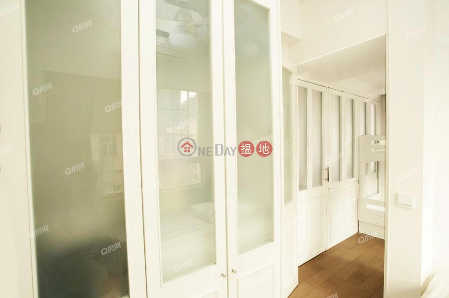 Property Search Hong Kong | OneDay | Residential | Sales Listings Chong Yip Centre | 2 bedroom Mid Floor Flat for Sale