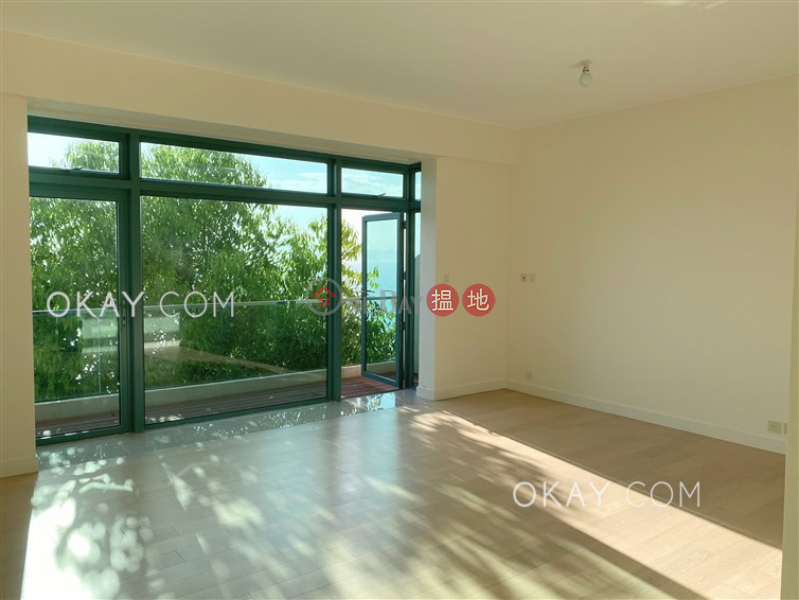 Phase 1 Regalia Bay Unknown Residential, Rental Listings   HK$ 220,000/ month