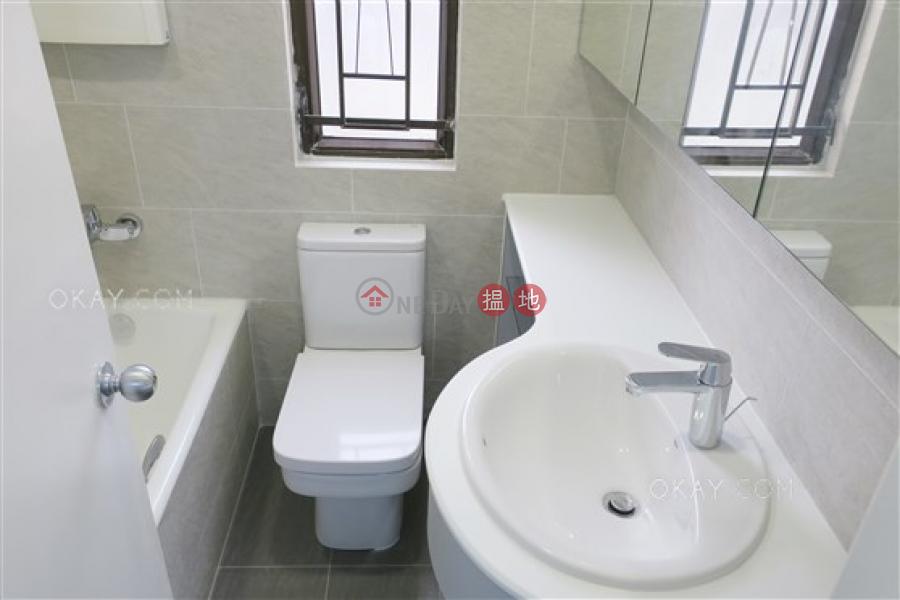 Billion Terrace Low, Residential Rental Listings HK$ 85,000/ month