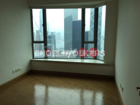 4 Bedroom Luxury Flat for Sale in Central Mid Levels|Regence Royale(Regence Royale)Sales Listings (EVHK15344)_0