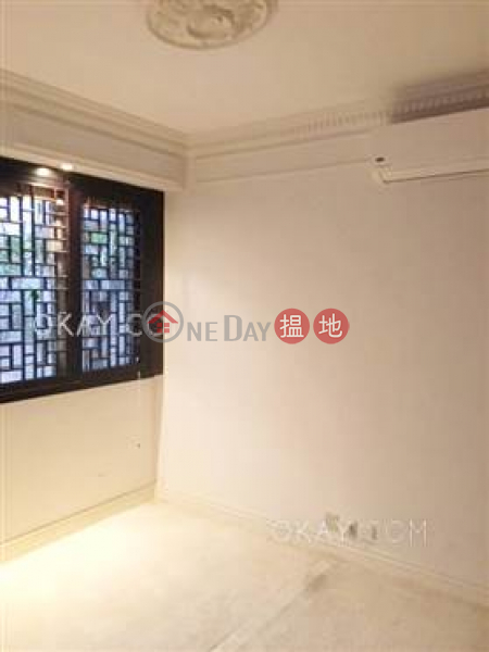 Unique 2 bedroom with terrace & parking | For Sale, 15 Tung Shan Terrace | Wan Chai District | Hong Kong, Sales HK$ 30M