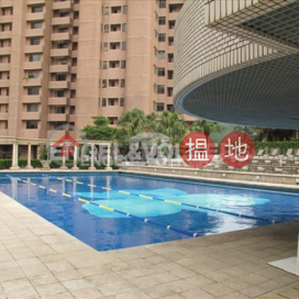 2 Bedroom Flat for Rent in Tai Tam