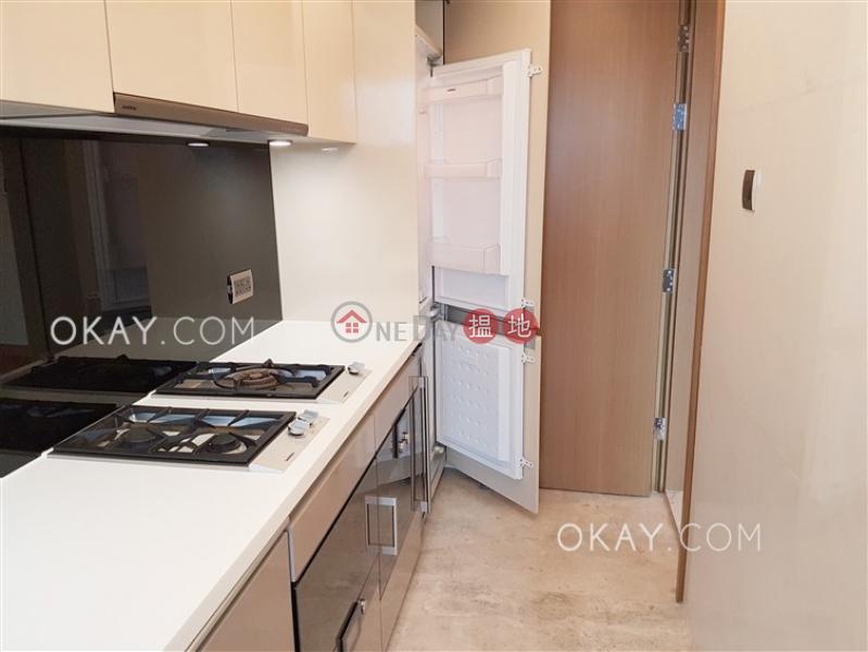 香港搵樓|租樓|二手盤|買樓| 搵地 | 住宅-出租樓盤|2房2廁,星級會所,露台《星鑽出租單位》