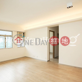 3 Bedroom Family Unit for Rent at Kingsfield Tower