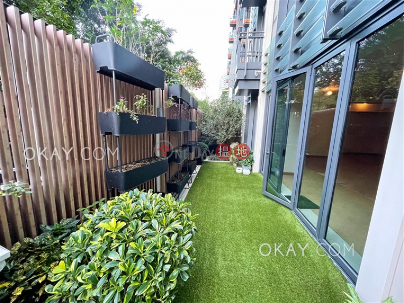 HK$ 107,100/ month Block 23 Phase 3 Double Cove Starview Prime Ma On Shan Lovely 4 bedroom with terrace, balcony   Rental
