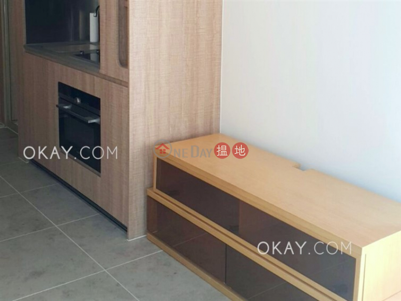 瑧璈低層|住宅出租樓盤HK$ 25,800/ 月