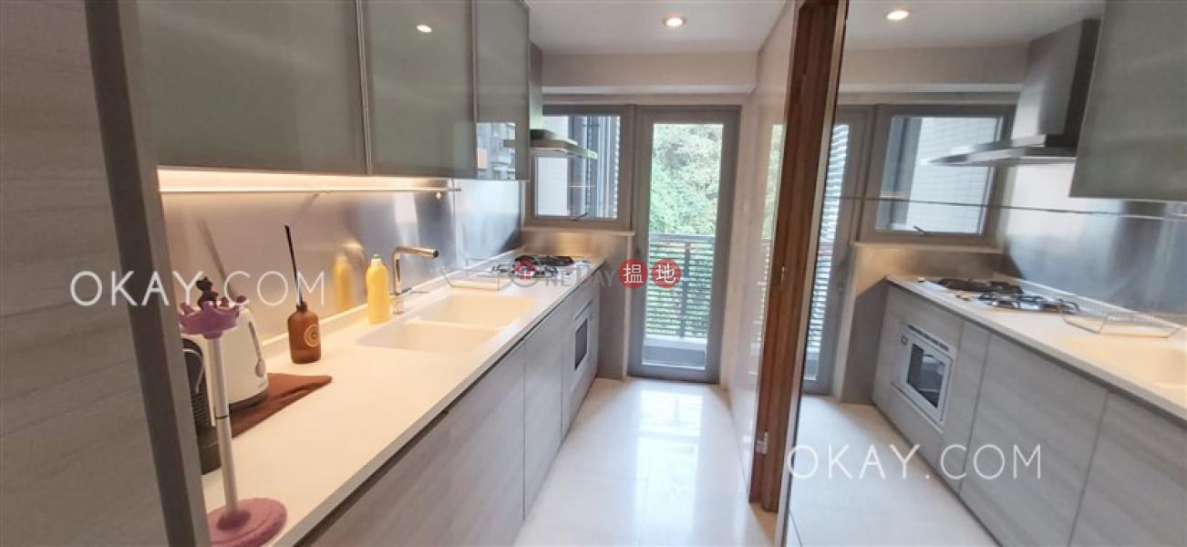 上林|低層-住宅|出租樓盤|HK$ 43,000/ 月