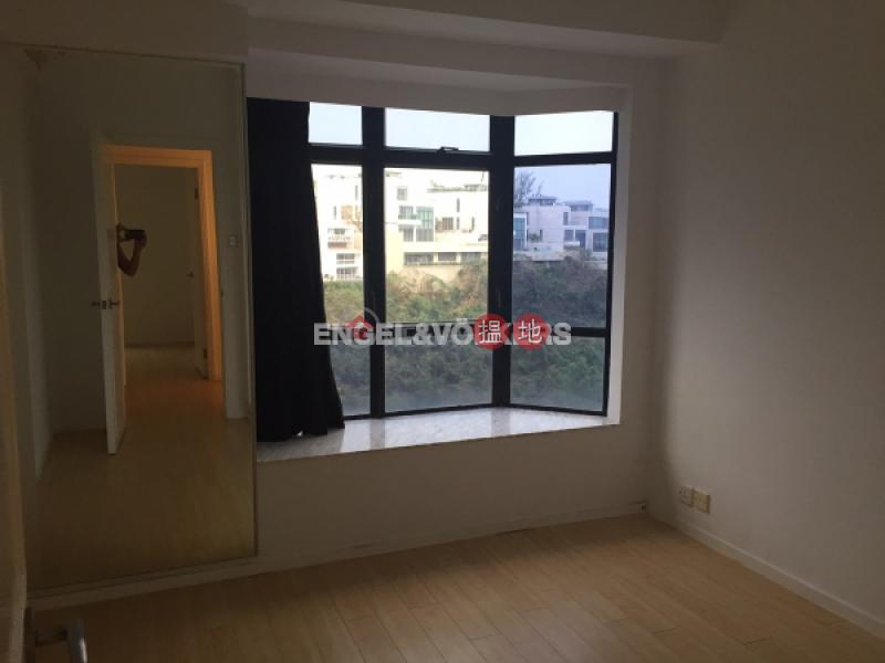 香港搵樓|租樓|二手盤|買樓| 搵地 | 住宅出售樓盤-淺水灣三房兩廳筍盤出售|住宅單位