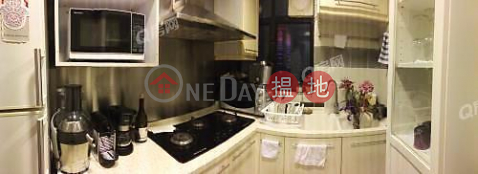 The Grand Panorama | 2 bedroom High Floor Flat for Sale|The Grand Panorama(The Grand Panorama)Sales Listings (QFANG-S90559)_0