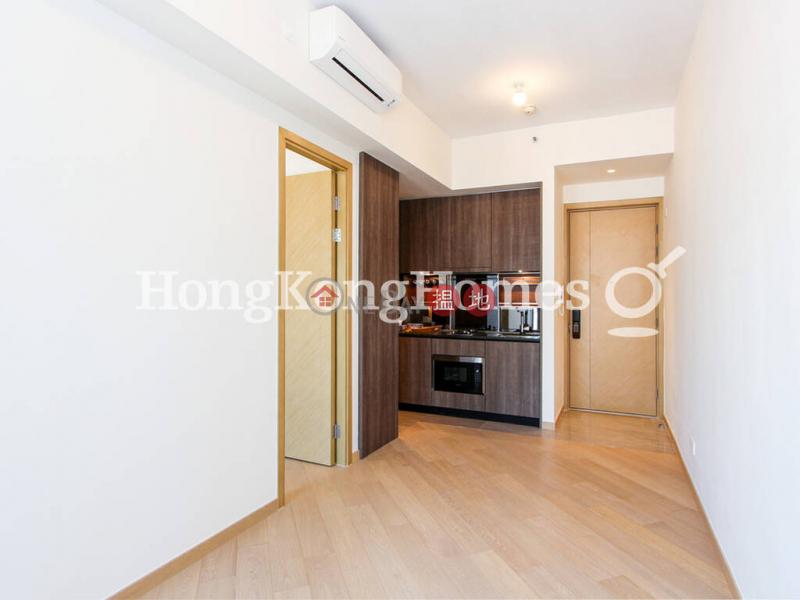 翰林峰2座未知住宅|出售樓盤-HK$ 1,200萬