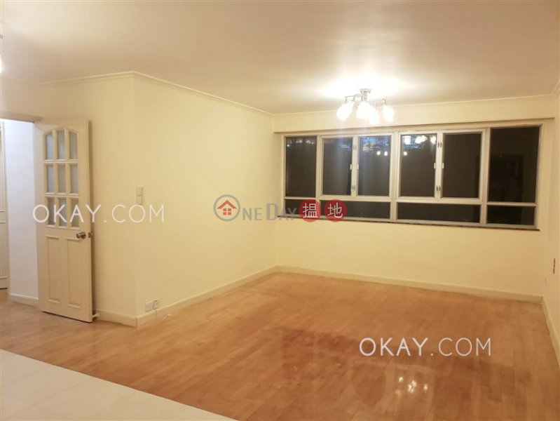 Stylish 2 bedroom with parking | Rental 550-555 Victoria Road | Western District, Hong Kong | Rental, HK$ 36,000/ month