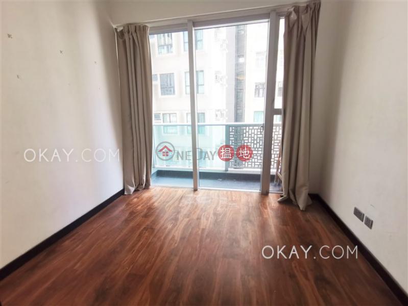 嘉薈軒|高層-住宅-出租樓盤|HK$ 34,000/ 月