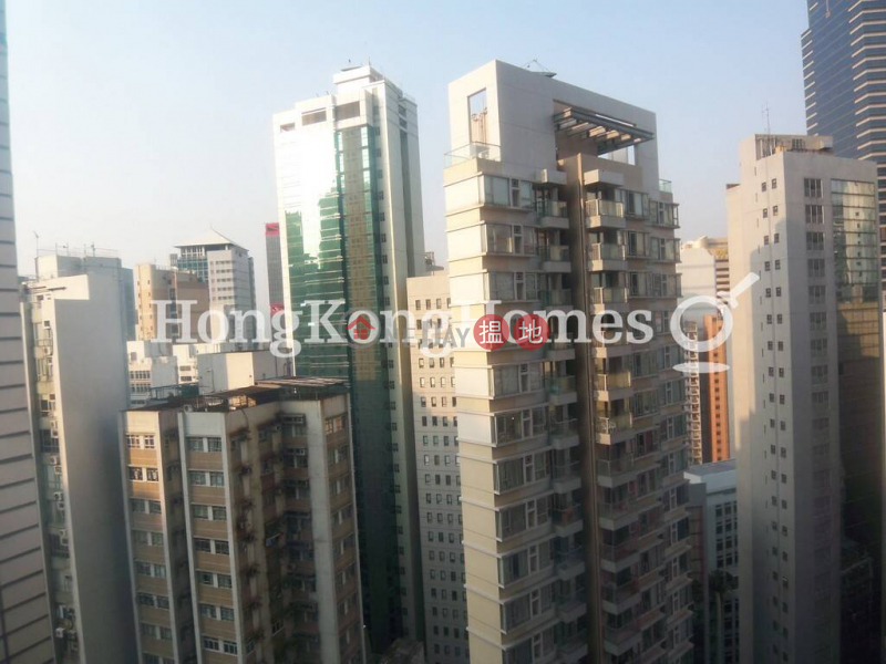 Property Search Hong Kong | OneDay | Residential, Rental Listings | 2 Bedroom Unit for Rent at Hollywood Terrace