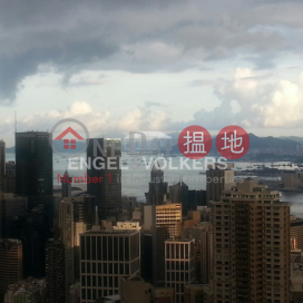 2 Bedroom Flat for Sale in Tai Hang|Wan Chai DistrictThe Legend Block 3-5(The Legend Block 3-5)Sales Listings (EVHK38133)_0