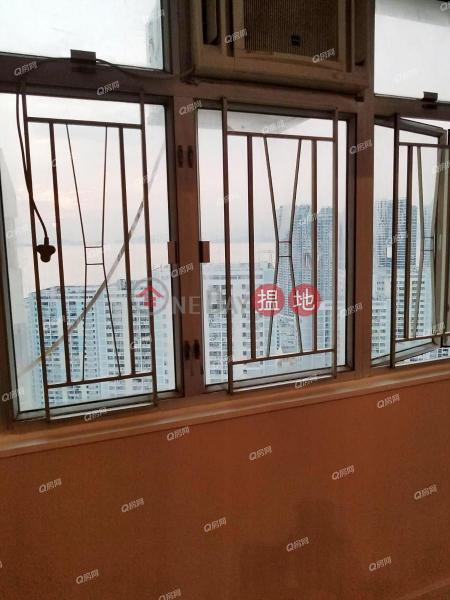 華富閣-高層-住宅|出售樓盤|HK$ 760萬